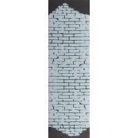 Шкурка North (Clear Brick)