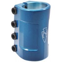 Зажим для самоката North Hammer V2 SCS (Aqua)