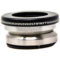Интегрированная рулевая для самоката Trynyty (Black)