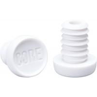 Баренды Core (White)
