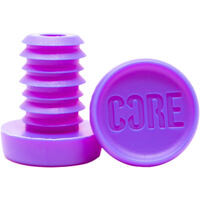 Баренды Core (Фиолетовый)
