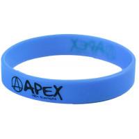 Браслет Apex (Light blue)
