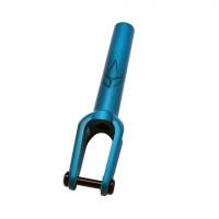 Вилка для самоката Blunt Fork SOB V3 SCS (Blue)
