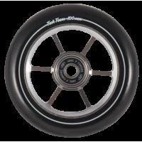 Колесо для самоката Tech Team X-Treme 6RT 100мм (Grey)