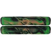 Грипсы для самоката Striker (Camouflage)