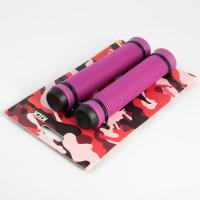 Грипсы для самоката Kickmeat (Purple)