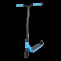 Трюковой самокат TT Vespa 2020 (синий)