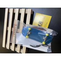 Комплит ProFB M-shpe Classic Blank (Синий)