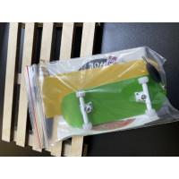 Комплит ProFB М-shpe Advanced Blank (Зеленый)
