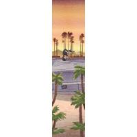 Шкурка Figz XL (Kota In Cali)