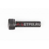 Болт для зажима класс прочности 12.9 DIN 912 M8*30 mm