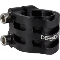Зажим для самоката Longway Defender (Black)