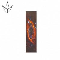 Шкурка Blunt Galaxy (Copper)