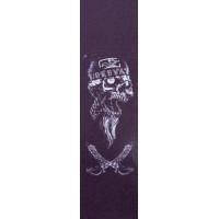 Шкурка Longway Printed (Pirate)