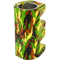 Зажим для самоката Striker Essence SCS (Camouflage)