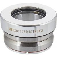 Интегрированная рулевая для самоката Root (Mirror)