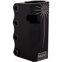 Зажим для самоката Proto Sentinel SCS (Black)