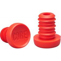 Баренды Core (красный)