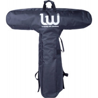 Сумка для самоката Longway Scooter Bag (черный)