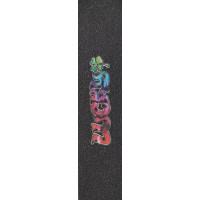 Шкурка Lucky Gripper (Tie Dye)