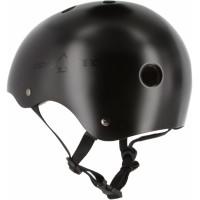 Шлем Pro-Tec Classic Skate Satin L (Black)
