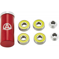 Подшипники керамические для самоката Apex набор из 4 шт.
