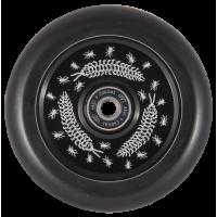 Колесо для самоката Tech Team X-Treme 100мм Hollow (рисунок1)