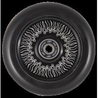 Колесо для самоката Tech Team X-Treme 100мм Hollow (рисунок2)