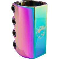 Зажим для самоката Panda SCS V2 (Rainbow)