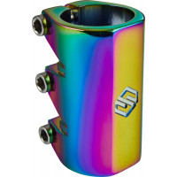 Зажим для самоката Striker Essence SCS V2 (Rainbow)