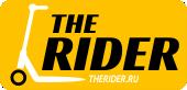 TheRider